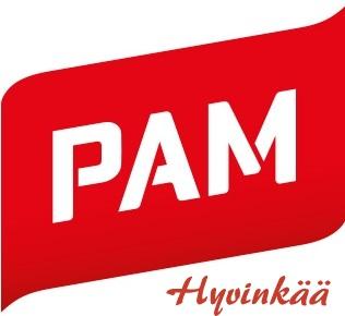 Pam Hyvinkään osasto ry