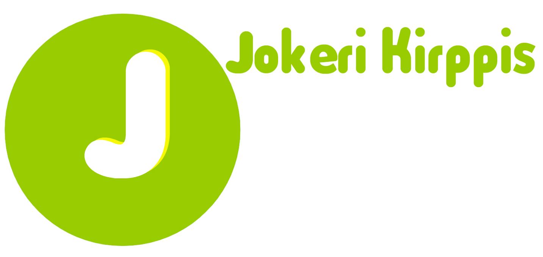 Jokerikirppis