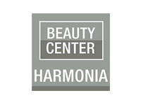 Beauty Center Harmonia