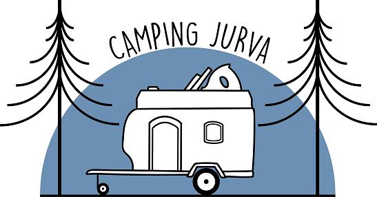 Camping Jurva