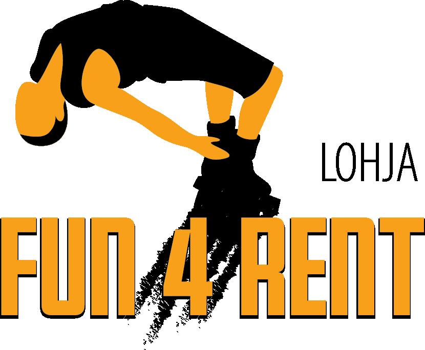 Fun4Rent