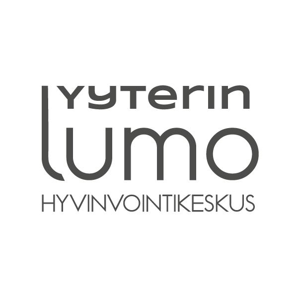 HYVINVOINTIKESKUS LUMO