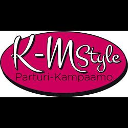 Parturi-Kampaamo K-M Style
