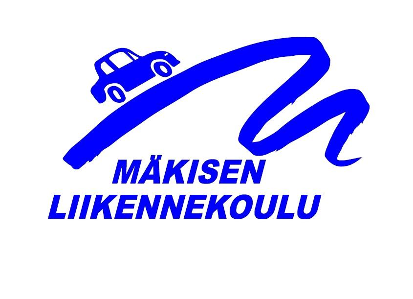 Mäkisen Liikennekoulu Oy (0161791-8)