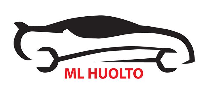 ML Huolto / ML Optimointi Oy