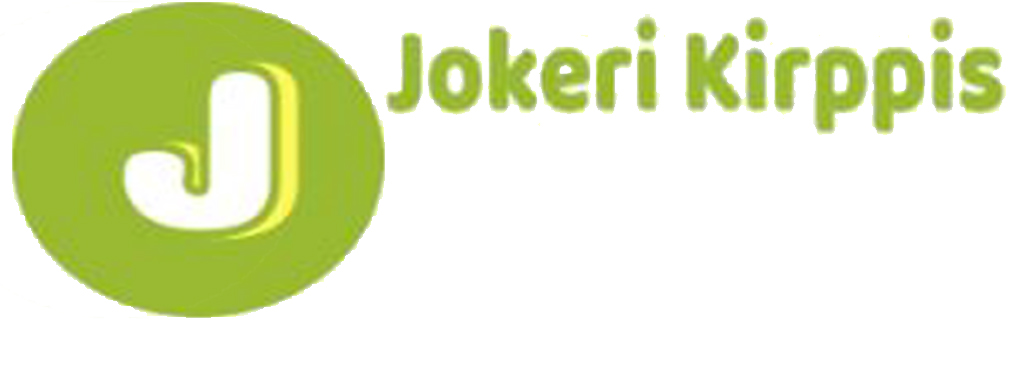 Jokeri Kirppis