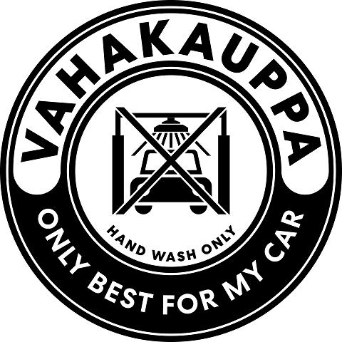 Vahakauppa.com