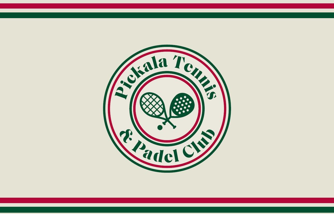 Pickala Tennis Padel Club ry