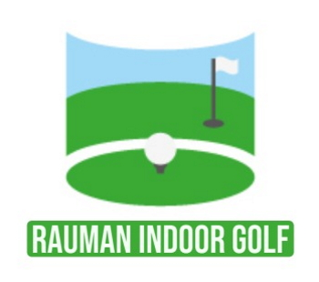 Rauman Indoor Golf