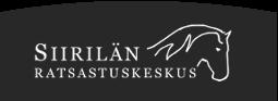 Siirilän Ratsastuskeskus / T:mi Sanna Lahdensuo