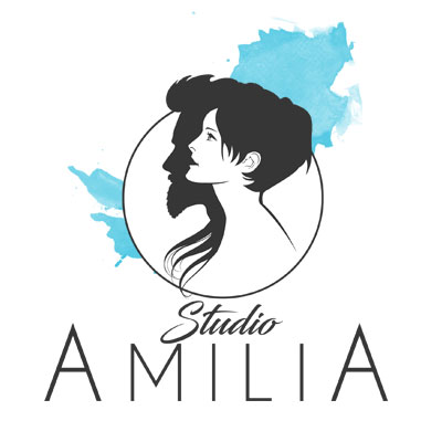 Studio Amilia Oy