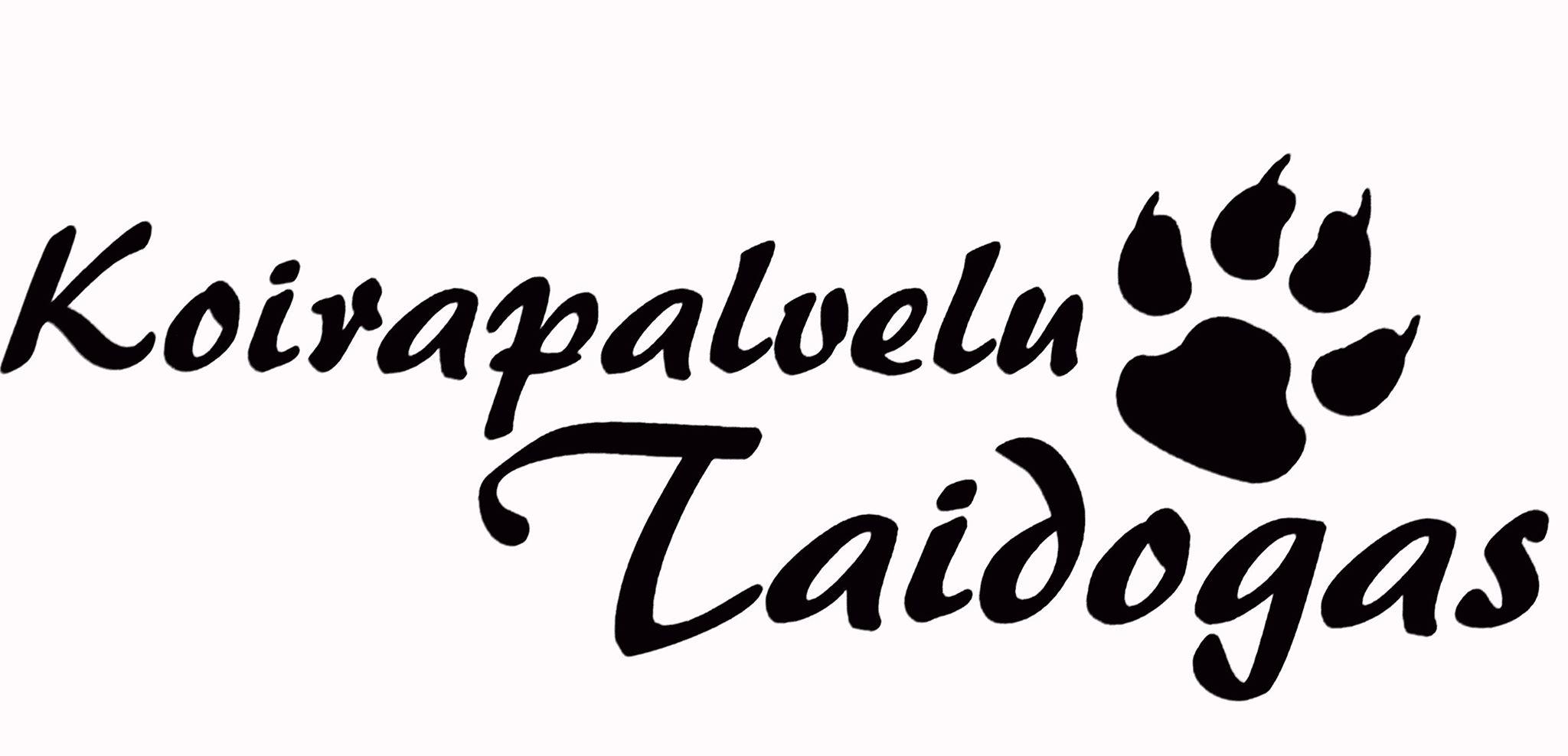 Koirapalvelu Taidogas / Eläinpalvelu Tetrapoda Oy