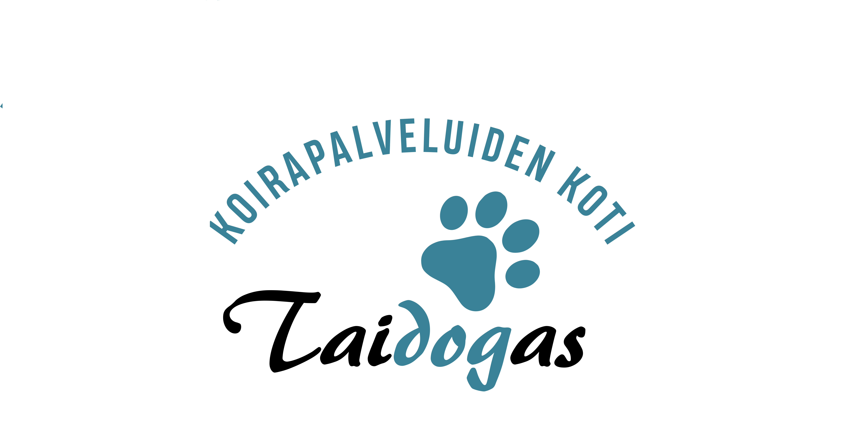 Taidogas