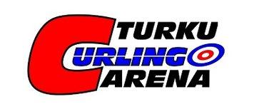 Turku Curling Arena Oy