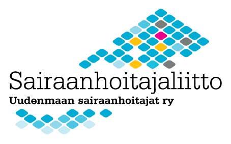 Suomen Sairaanhoitajaliitto Uudenmaan Sairaanhoitajat ry