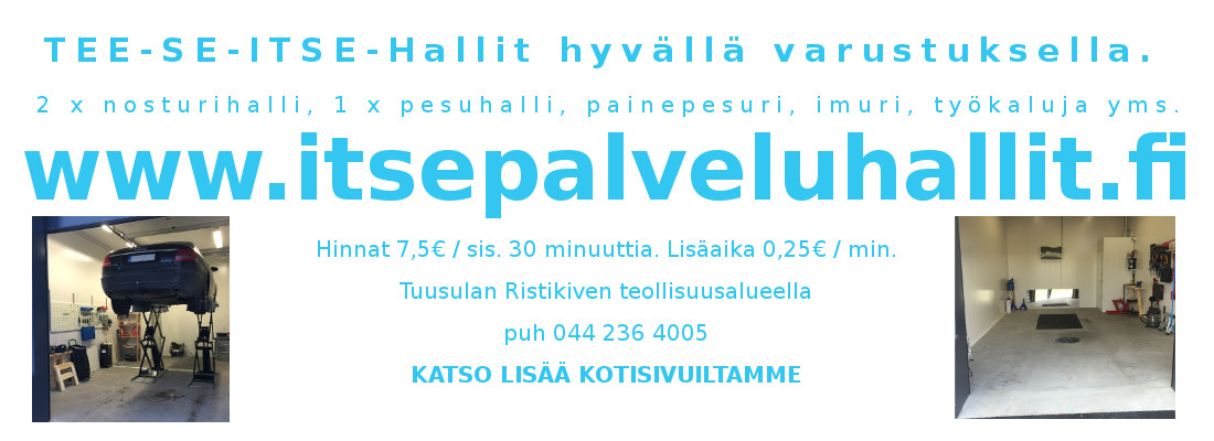 itsepalveluhallit.fi